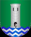 Escudo de armas de los Acero.png