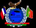 Escudo de honolutd 2006.png