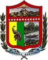 Escudo de la Provincia de Morona Santiago.png