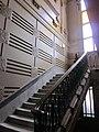 Escuela Brasil Escalera Principal (1).jpg