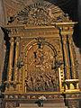 Església de Betlem, Mare de Déu del Carme.jpg