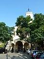 Església de Santa Magdalena, Esplugues de Llobregat-1.JPG