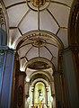 Església de sant Llorenç de València, capella.JPG
