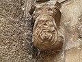 Església parroquial de Sant Lluc (Ulldecona)P1050524.JPG