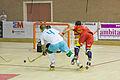 España vs Portugal - 2014 CERH European Championship - 03.jpg