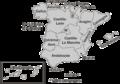 Espagne communautés autonomes.png