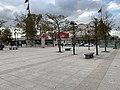 Esplanade 9 Novembre 1989 Paris 3.jpg