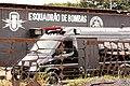Esquadrão de Bombas - 5451720036.jpg