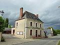 Essé-FR-35-mairie-03.jpg