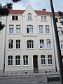 Essen-Kray Korthover Weg 16.jpg