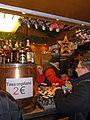 Essen-Weihnachtsmarkt 2011-107203.jpg