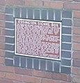 Essington Signal Box on Bursnips Road - geograph.org.uk - 237675.jpg