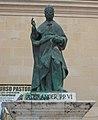 Estàtua d'Alexandre VI davant la Seu de Xàtiva.jpg