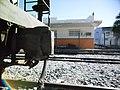 Estação ferroviaria de brumado - panoramio.jpg