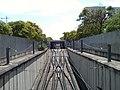 Estación Ciudad Expo.jpg