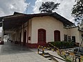Estación de Chilca.jpg