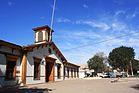 Estacion de trenoj de Copiapo.jpg