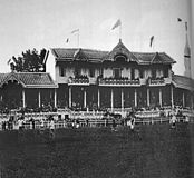 Estadio geba 1916.jpg