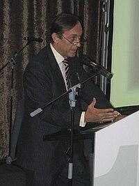 Estanislao Rodríguez-Ponga 2.jpg