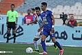 Esteghlal FC vs Gol Gohar Sirjan FC, 4 October 2019 - 46.jpg