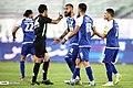 Esteghlal FC vs Sepahan FC, 10 August 2020 - 011.jpg