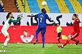 Esteghlal FC vs Tractor FC, 11 July 2020 - 77.jpg