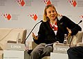 Esther Dyson Monaco Media Forum.jpg