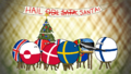 Estonia can into Nordic - Christmas wallpaper.png