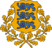 Estonia coatofarms.png