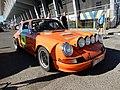 Estoril Classic Week 2018 29 - Porsche 911 (1972) (30353256427).jpg