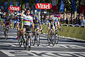 Etape 20 du Tour de France 2012, Paris 07.jpg