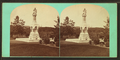 Ether Monument, from Robert N. Dennis collection of stereoscopic views.png