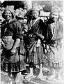 Ethnic Tunpu.jpg