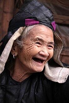 50 ans vieil homme datant d'une femme de 30 ans