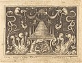 Etienne Delaune, Incest of Loth, NGA 6585.jpg