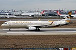 Etihad Airways, A6-AEI, Airbus A321-231 (47584656712).jpg