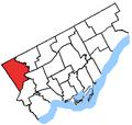 Etobicoke North.png