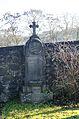 Eußenheim, Bühler, Friedhof, 003.jpg