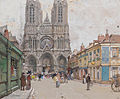Eugène Galien-Laloue Reims Cathedral.jpg