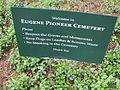 Eugene Pioneer Cemetery, Oregon (2014) - 01.JPG