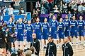 EuroBasket 2017 France vs Finland 36.jpg