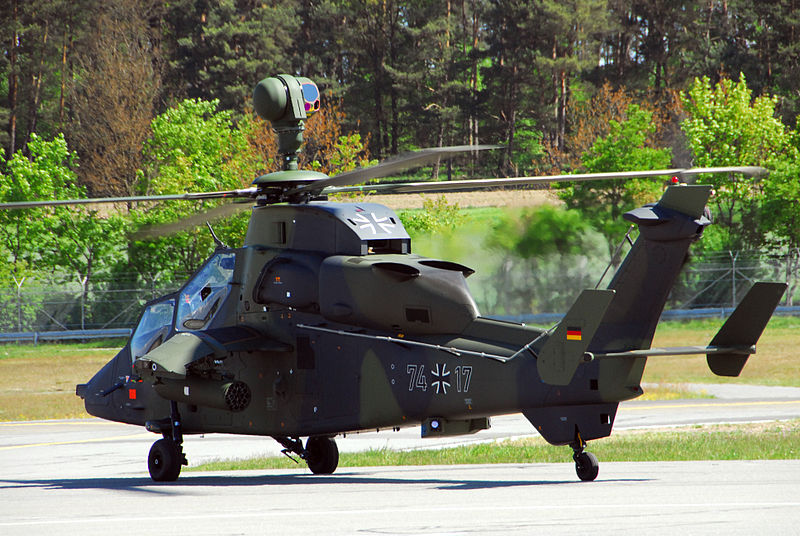 File:Eurocopter Tiger der Bundeswehr.jpg