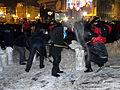 Euromaidan Kiev 2013.12.11 21-53.JPG