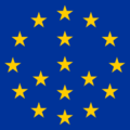 Europeacesign.png