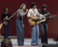 Eurovision Song Contest 1976 rehearsals - Switzerland - Peter, Sue and Marc 05 (cropped).png