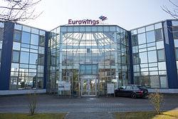 Eurowings Zentrale 4.jpg