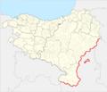 Euskal Herria eta Aragoi arteko muga.png