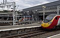 Euston station MMB 43 390048.jpg