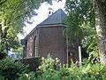 Evangelische Kirche Haldern.jpg