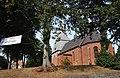 Evangelische Kirche in Gleschendorf - panoramio.jpg
